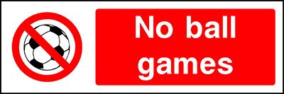 No+Ball+Games.jpg