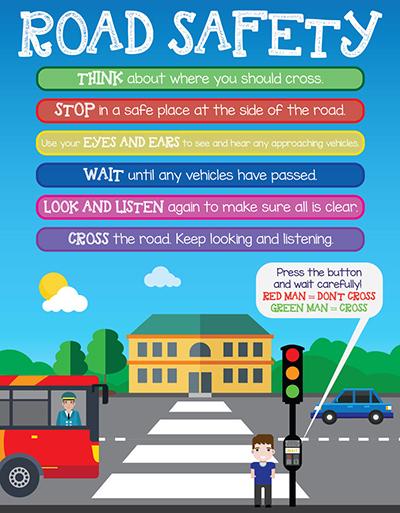 Road+Safety-01.jpg