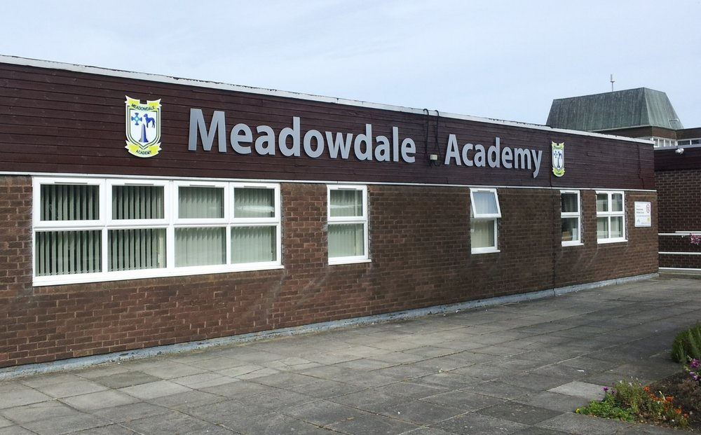 Meadowdale Academy