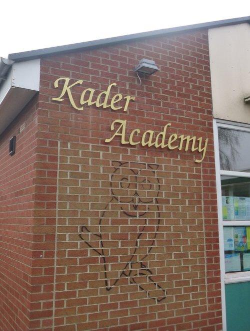 Kader Academy