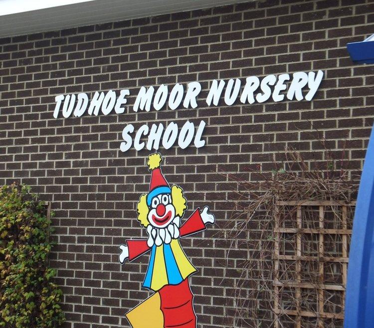 Tudhoe Moor Nursery