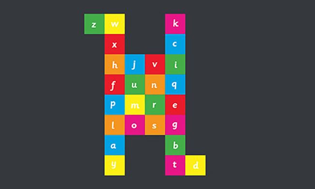 Alphabet+Jump.jpg