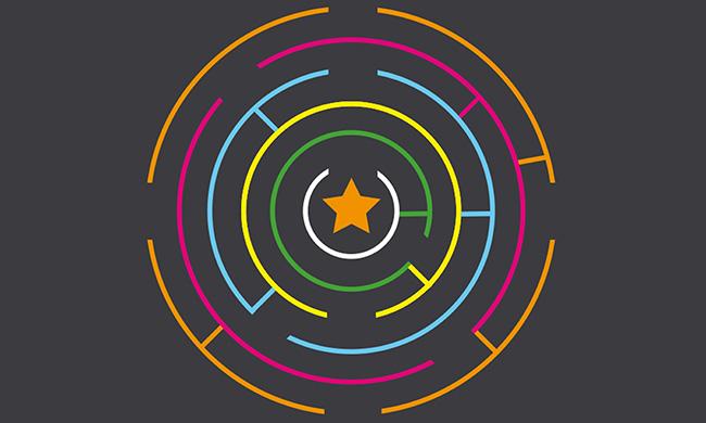 Circular+Maze.jpg