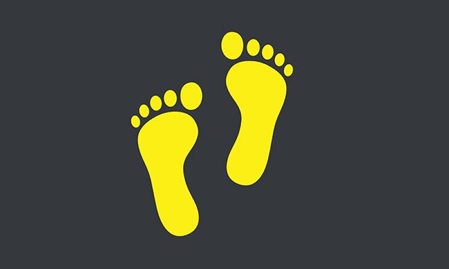 Human+Footprint.jpg