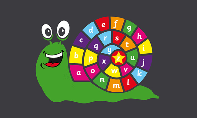 Snail+Alphabet.jpg