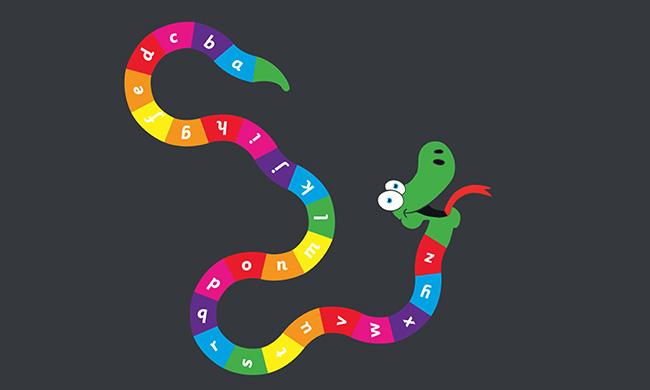 Snake+Alphabet.jpg