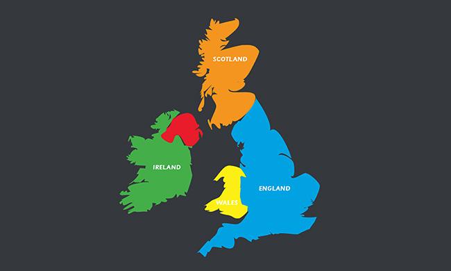 UK+Map.jpg