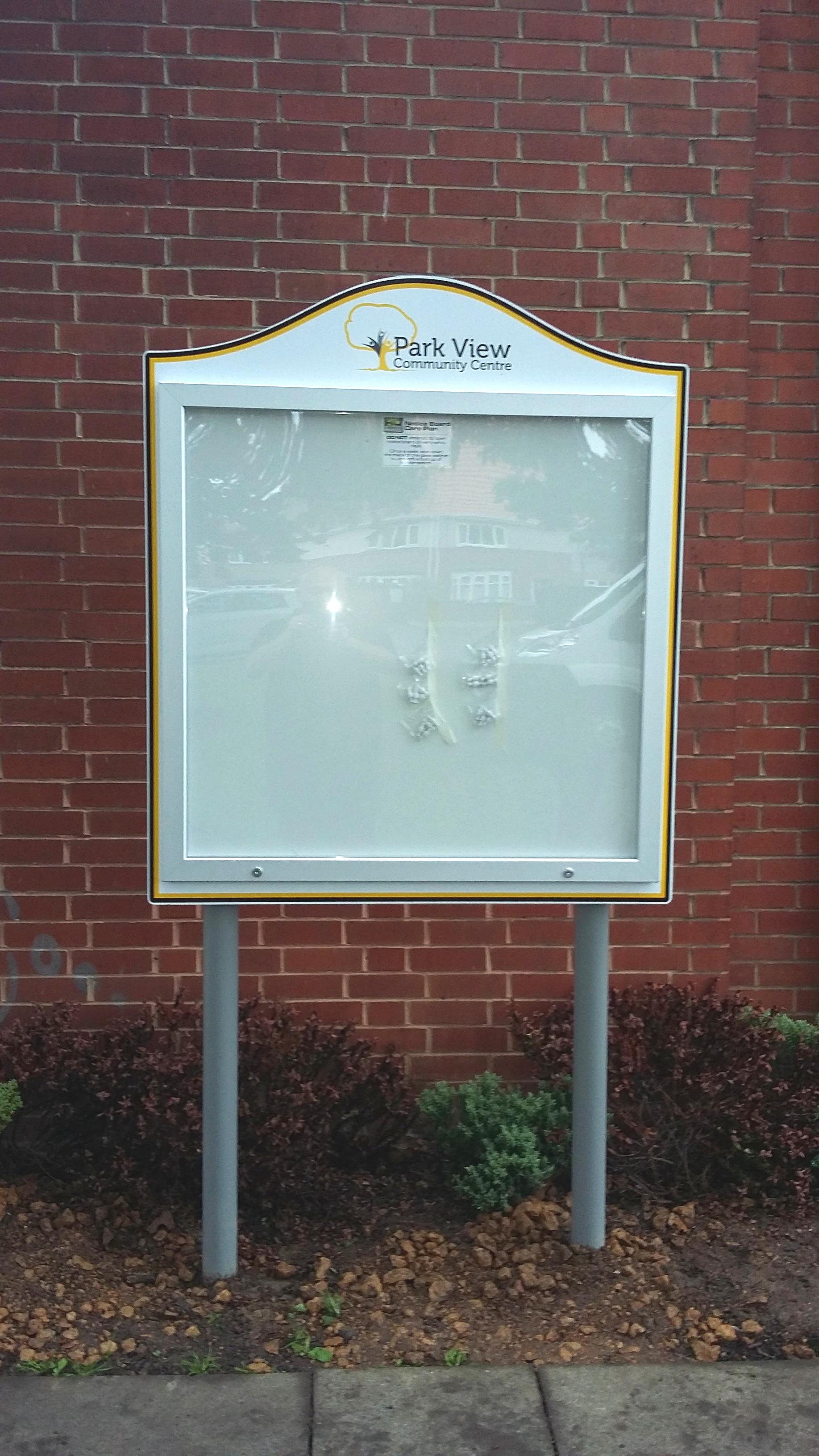 Park View Primary