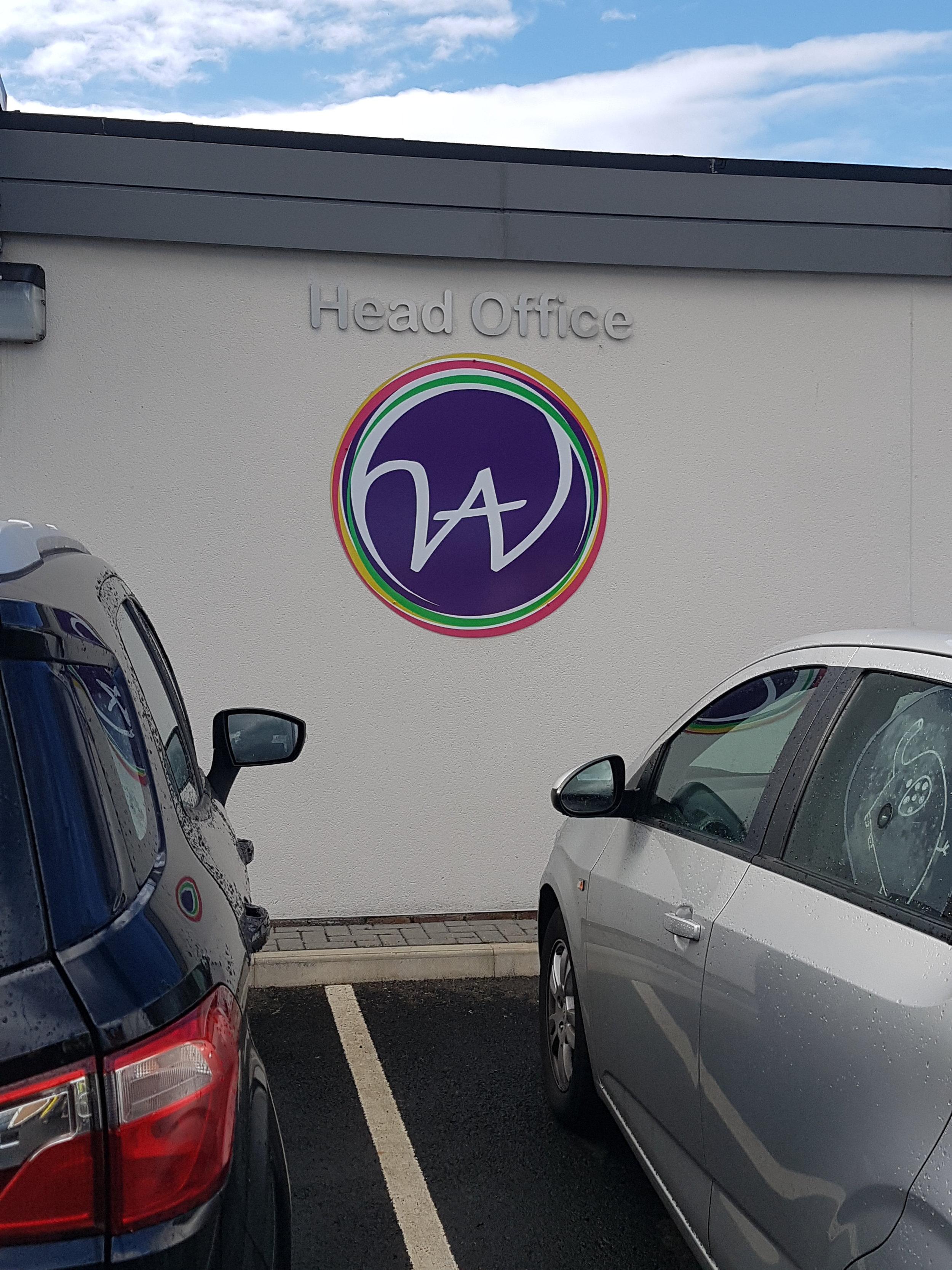 Wise Academies Head Office