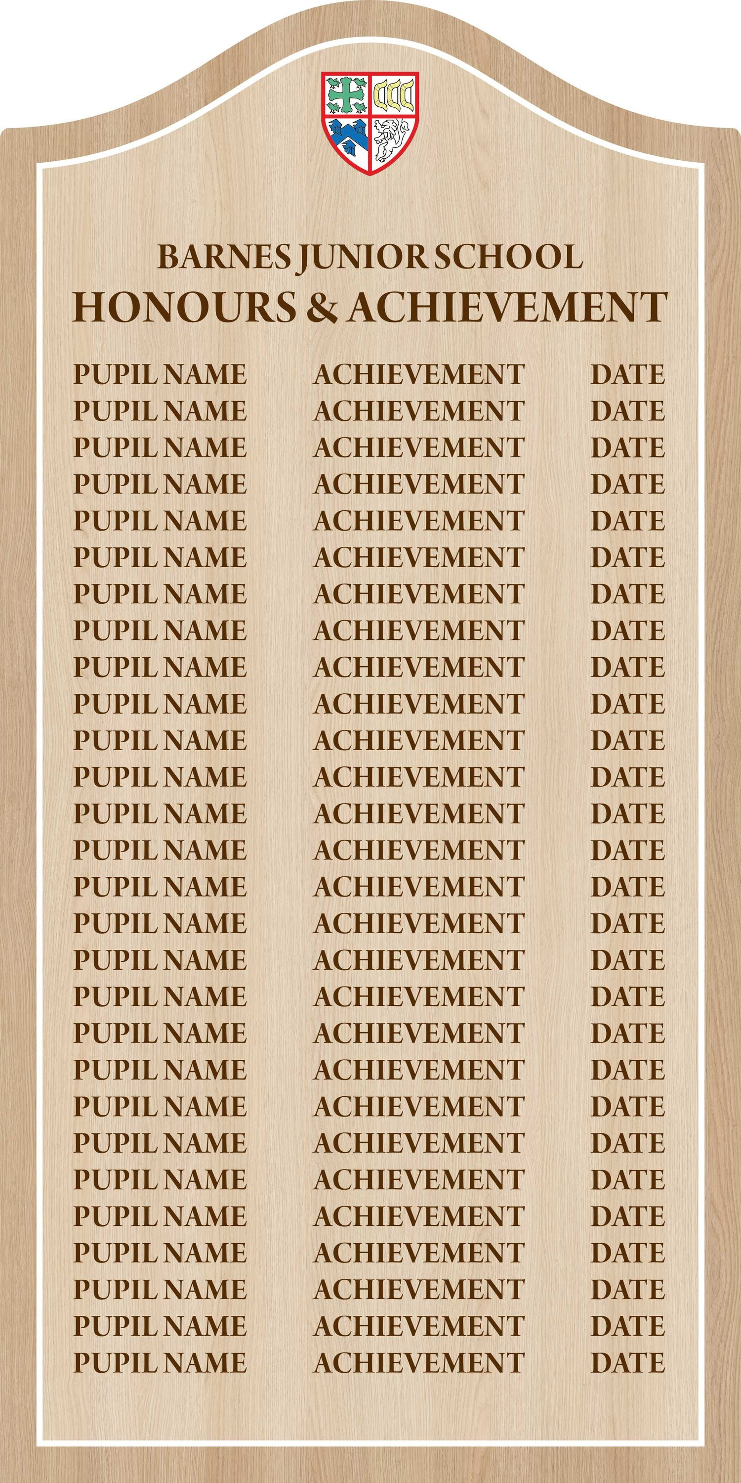 Honours+Board3.jpg