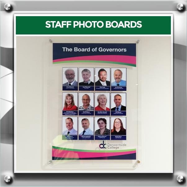 Staff Photo Board.png