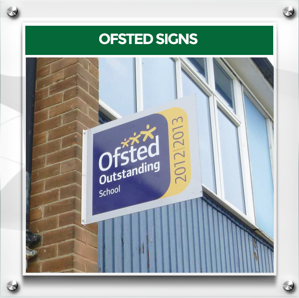 Ofsted signs.png