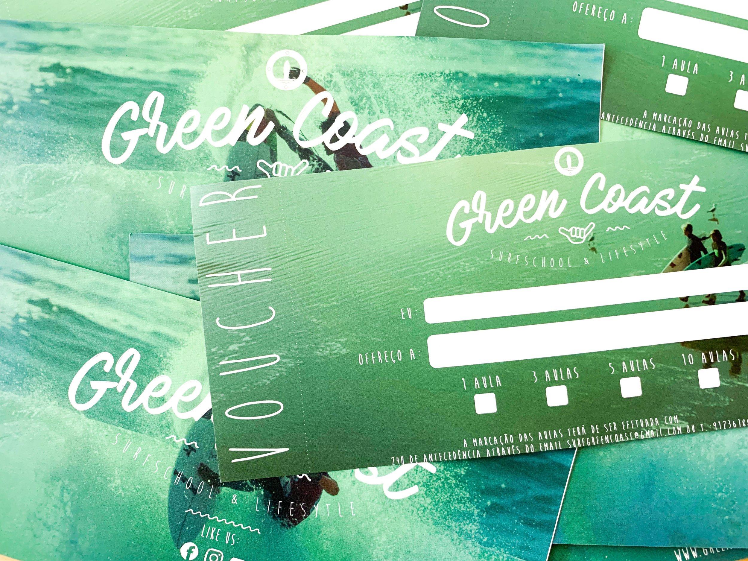 greencoast surfschool - voucher.JPEG