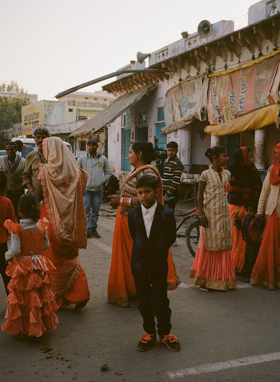 india-2 3.jpg