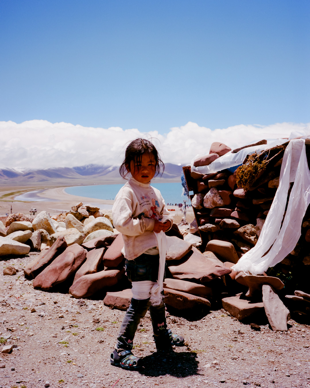7-days-in-tibet-7.jpg