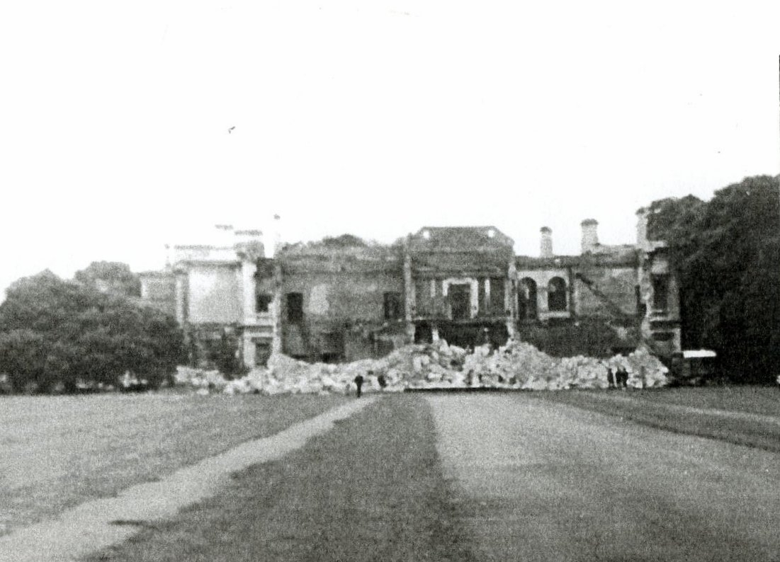 Demolition Mansion 1968375.jpg