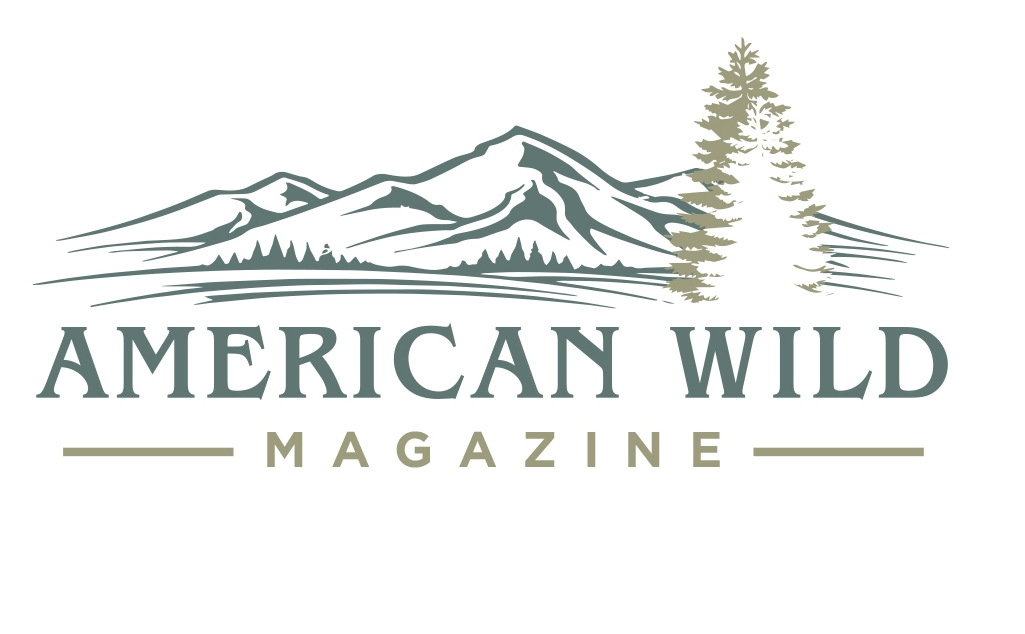 AMERICAN WILD MAGAZINE IS PROUD TO BE ASSOCIATED WITH THESE FINE BRANDS AND ORGANIZATIONS: