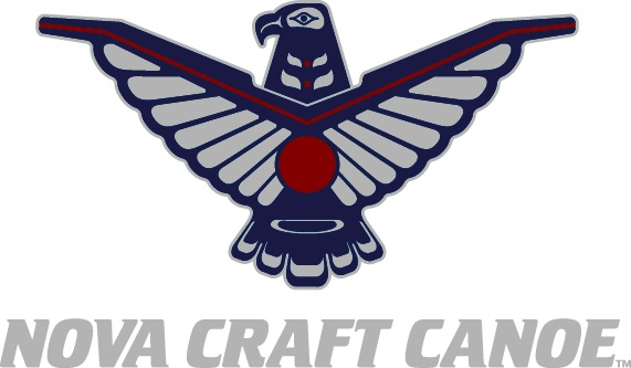novacraft-border-logo.png