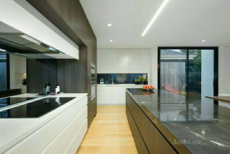 Island-kitchen-design.jpg