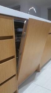 Scandi-dishwasher2.jpg