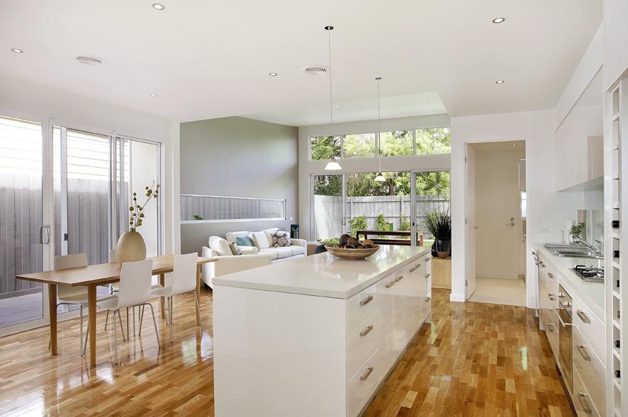 White-contempoaray-kitchen-_TULIP_ST_wp3.jpg
