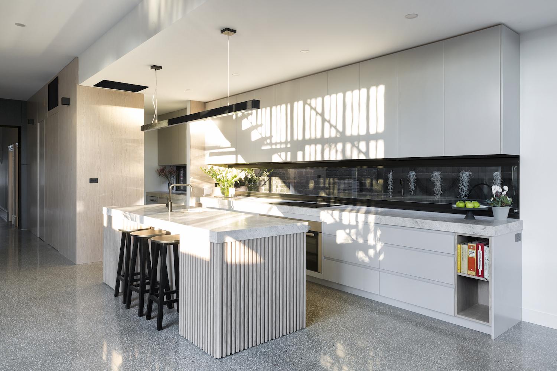 71-Cunningham-35 copy-kitchen-sml.jpg