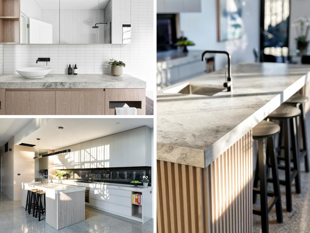 Custom-designed-cabinetry.jpg