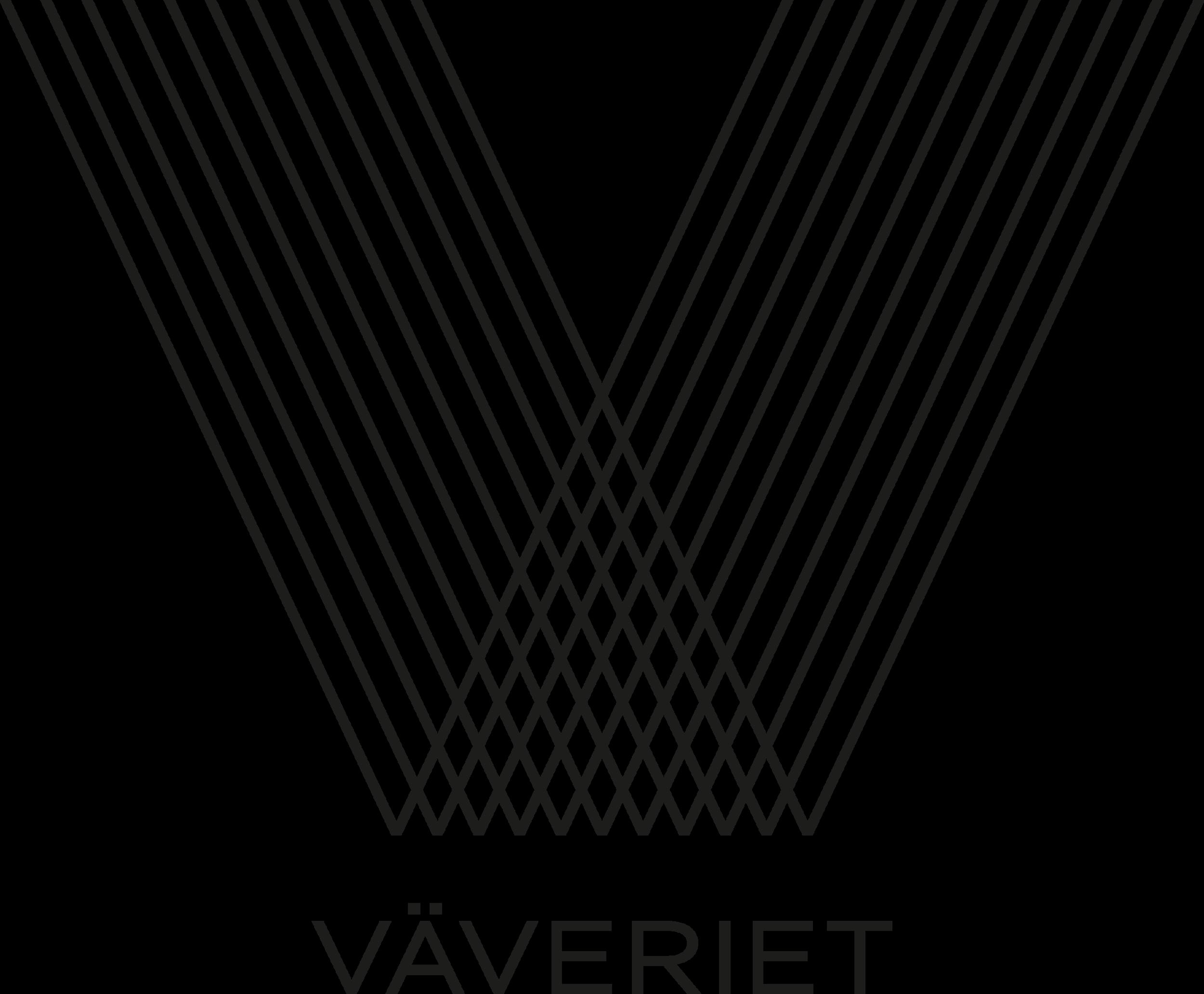 Vaveriet_logo_sv.png