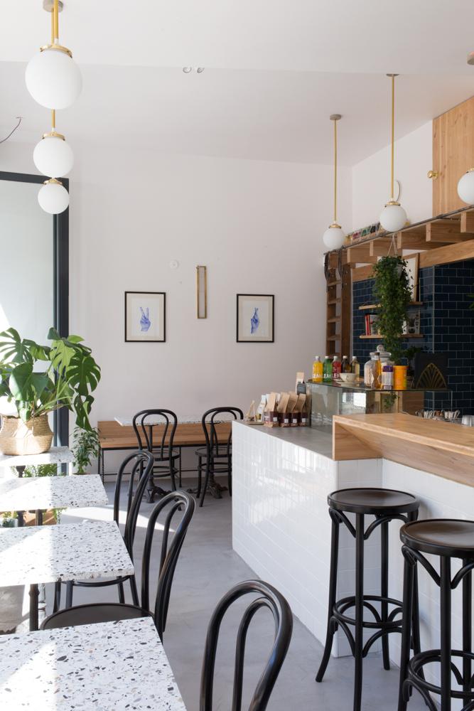 Erwan-café-ld-26.jpg