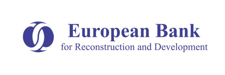 EBRD logo.jpg