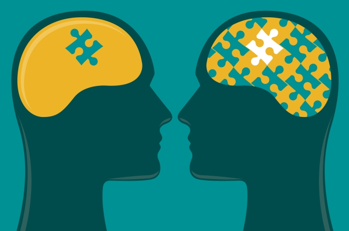 Are two heads better than one? - Why consider a mentor?