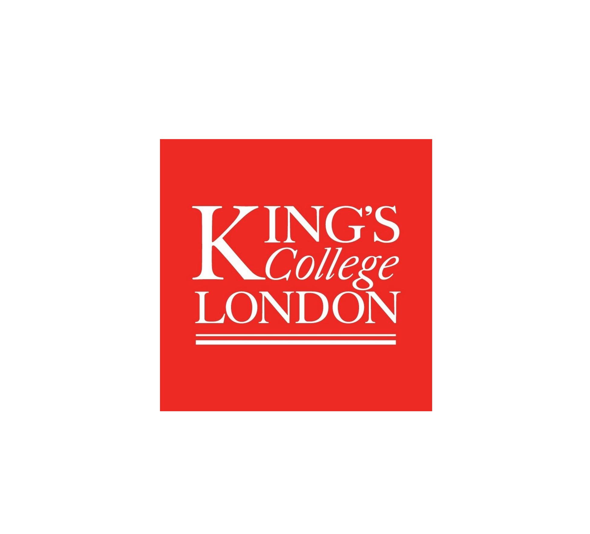 King's Logo 2.jpg