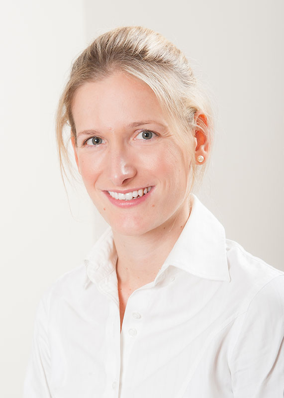 Emma May - Wokingham Accountant
