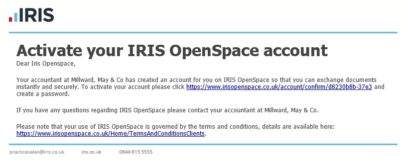 Activate your Iris OpenSpace account email.jpg