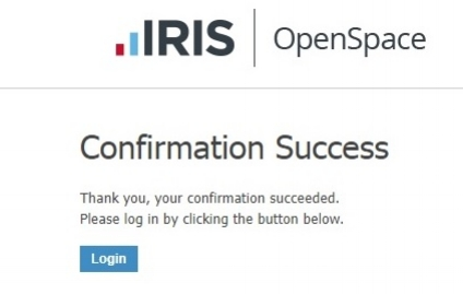 Confirmation Success.jpg