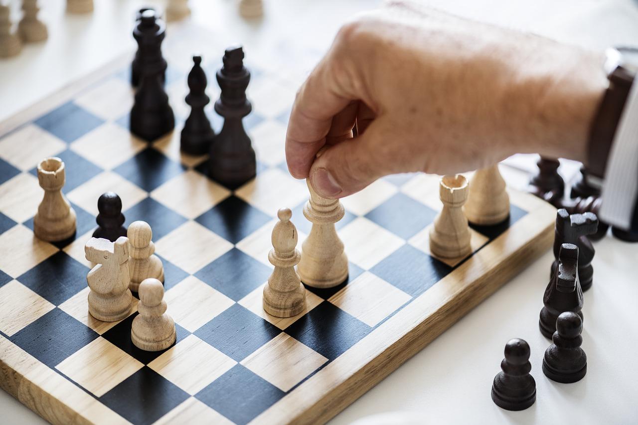 chess-3224641_1280.jpg