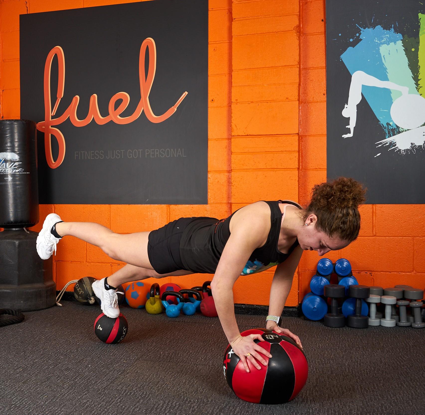 Fuel Fitness1207.jpg