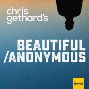 Comedian Chris Gethard takes calls from  anonymous strangers  and they talk about any topic they fancy. Chris can't hang up. Hilarity ensues.