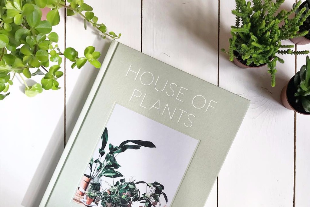 Houston's House  // Online homeware store  is a little slice of Scandinavia, albeit one working out of Harborne. Think  terrariums , crockery and candles and you're pretty close. All available with a tippety-tappety clickety-click.