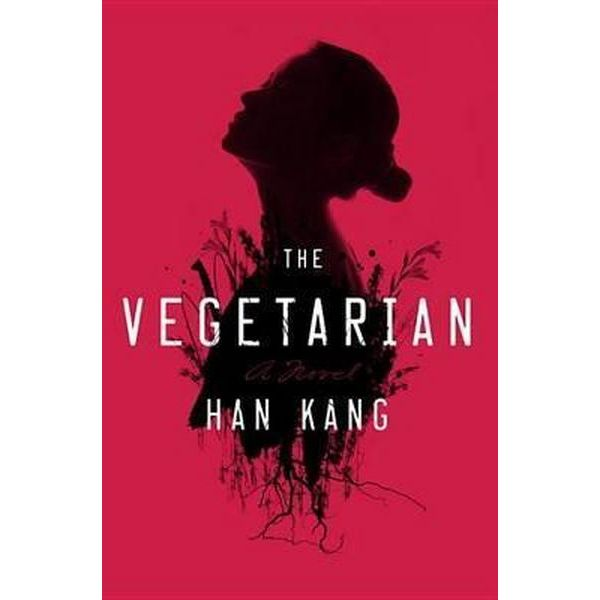 - On first glimpse you might think The Vegetarianis a harmless fiction about a foray into a meat-free diet. Think again. One night, Yeong-hye has a dream, immediately stops eating meat and decides she no longer needs or wants her husband. Dark and borderline traumatising, this is the read for a 'don't need nobody' moment.Buy it here.