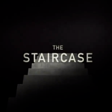 Your next true crime obsession,  The Staircase  examines a mysterious death and an author under the microscope.