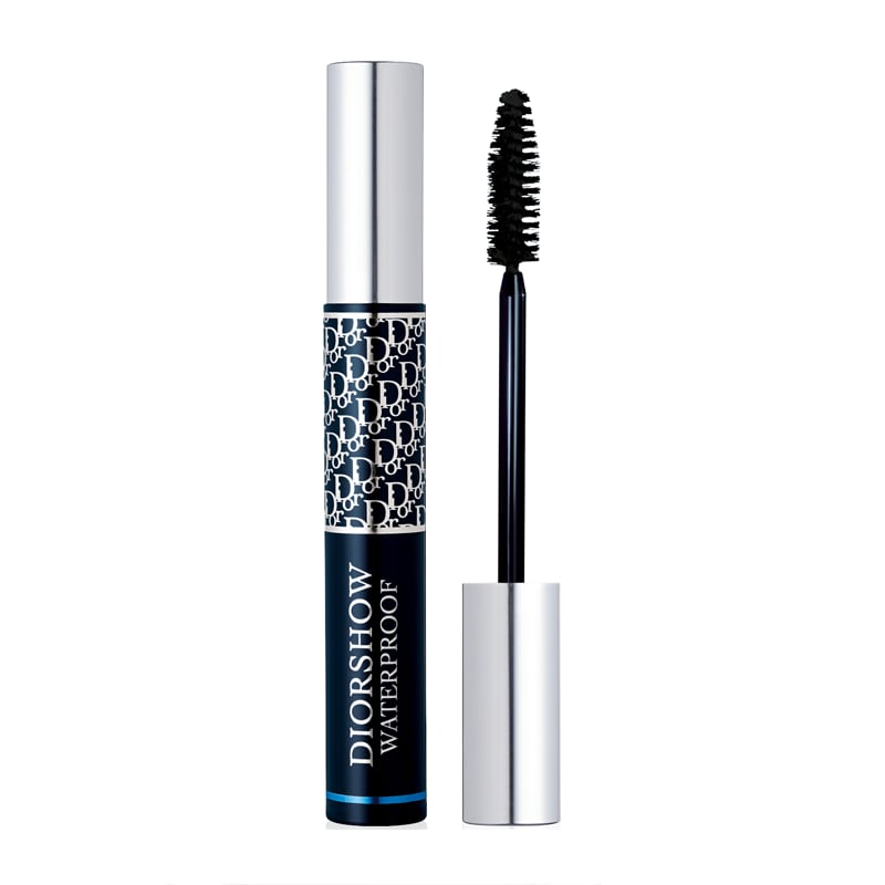 Diorshow Mascara   Launched in 2002