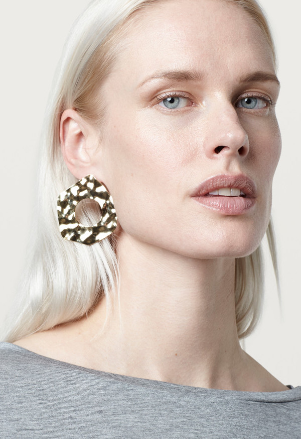 Finery earrings    Were £29. Now £8