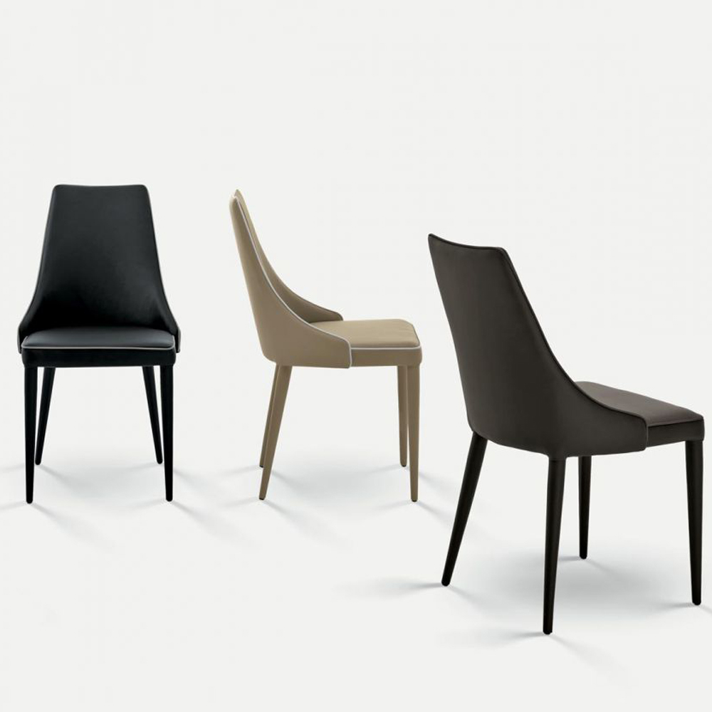 Configure your own sofa or choose from classic brands like  Content by Conran  or chic Swedish  SITS  at   Design Quarter  , all with 10% off