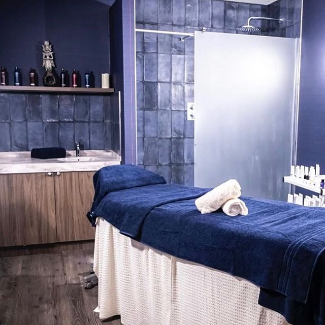🚨New giveaway 🚨  In this week's Good Stuff, one lucky person can win a Rasul treatment at @clubandspabham and four hours spa access for them and a friend. And afternoon tea for both of you at @bardolino_bham afterwards!  Want to be in with a chance of winning? Make sure you're following us and @thecubebirmingham on Instagram. Then comment and tag a friend on this post for an entry. Tag as many friends as you like for extra entries.  You've got until Sept 13 to enter. Good luck! 🤞
