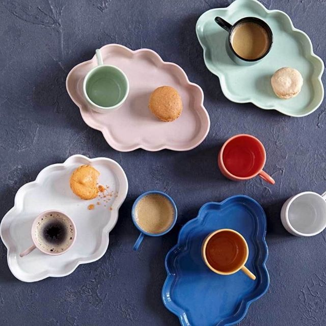 Competition time again 🥳🥳🥳 Have you checked out new online homewares store @noteworthy.style yet? They're local and ethical AND offering one Letterbox follower a chance to win a £50 voucher to spend as you wish on their lovely products.  You know the drill! To enter, tag as many friends as you like in this post. Each comment counts as an entry. Make sure you're following me and @noteworthy.style. Comp closes Nov 8, winner will be contacted by DM. Good luck! 🤞❤️