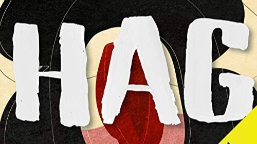 Unveiling forgotten folk tales about defiant women,  Hag  is inspired by the UK and Ireland's rich history for storytelling. Each show sees a local author retell the tale with a feminist, 21st century refresh.   Listen