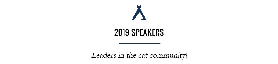 Header_Speakers.jpg