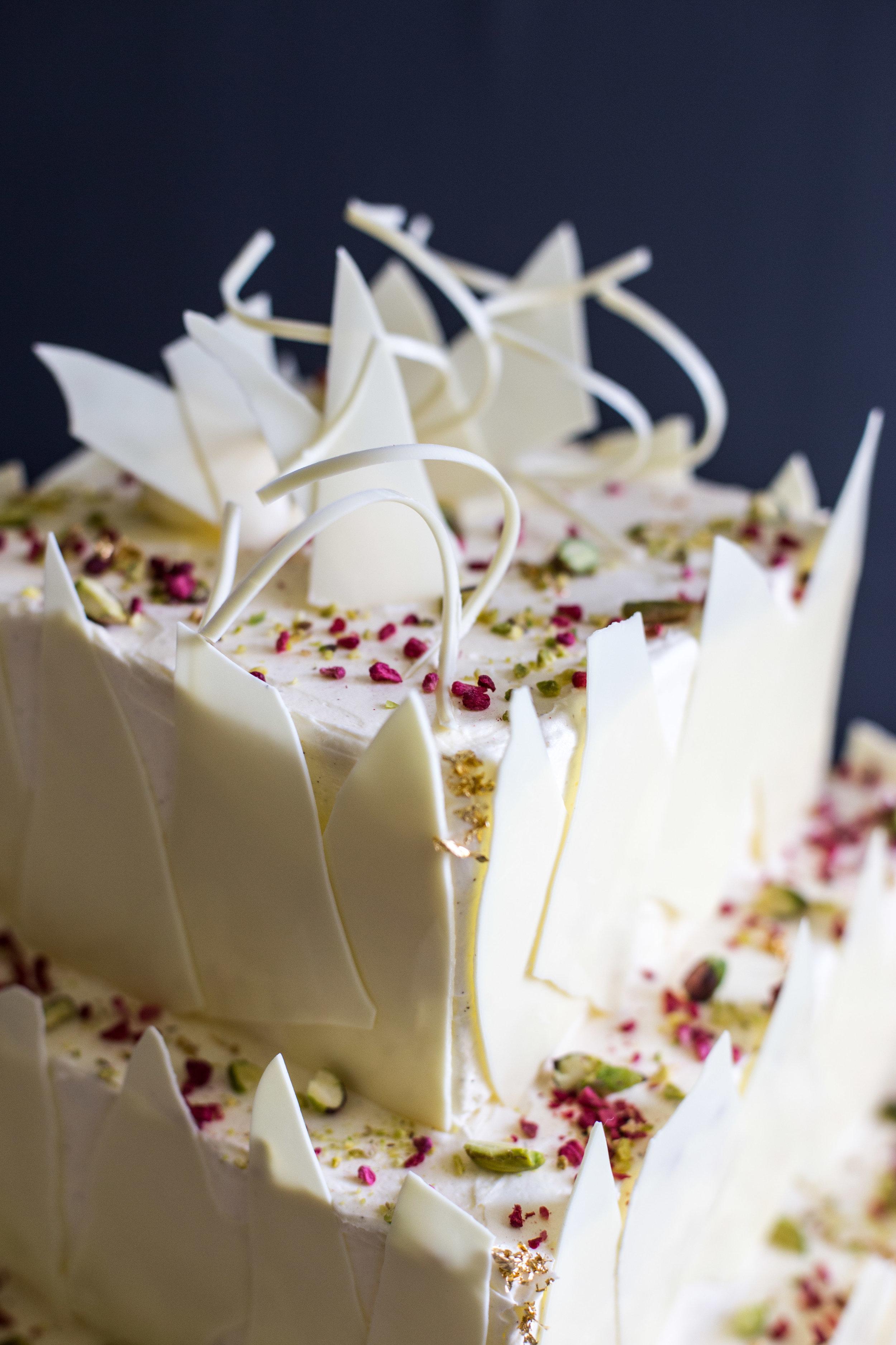 large cakes-28.jpg