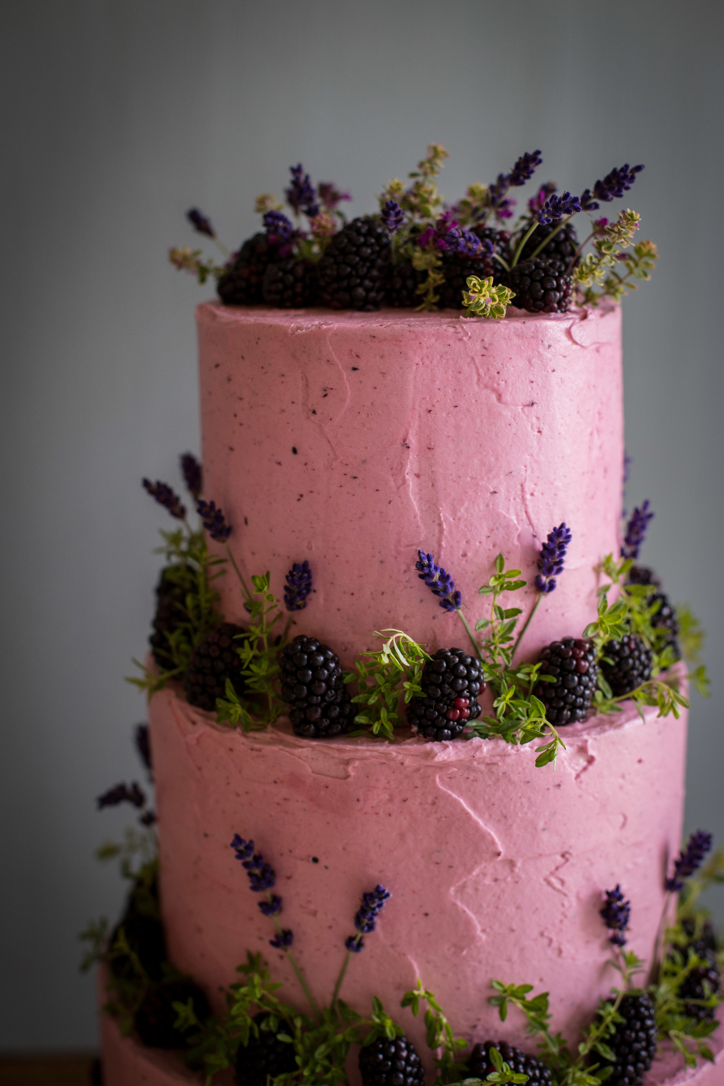 large cakes-3.jpg